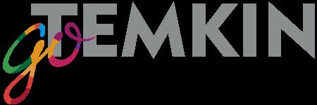 GoTEMKIN