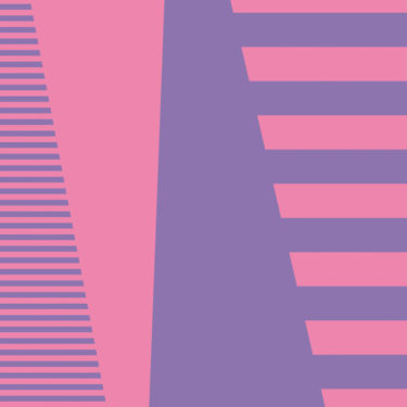 Duo- Pink/Purple