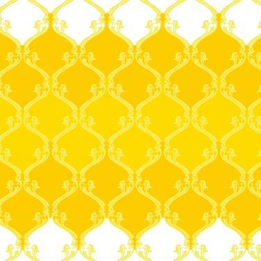 Rococo Yellow Sheet