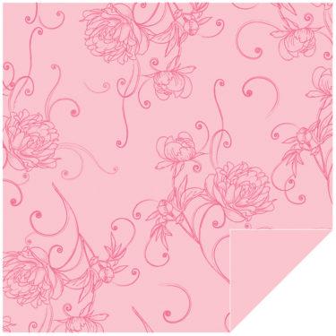 Sienna-Pink FlipSheet