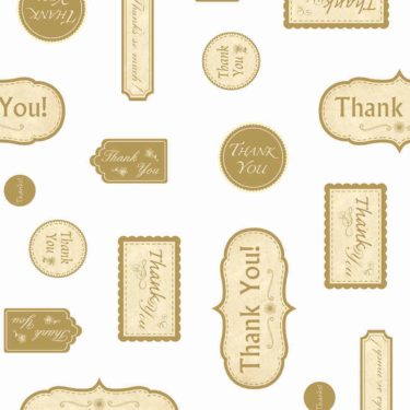Gratitude Sheet