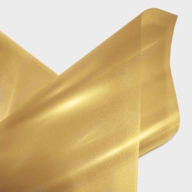 Shimmer- Gold